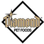 diamond-pet-foods
