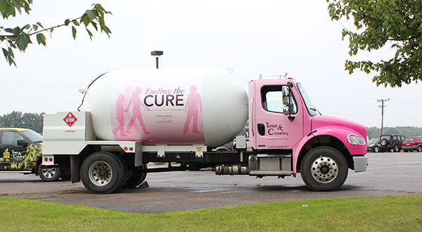 fueling-the-cure-truck