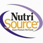 nutrisource-logo